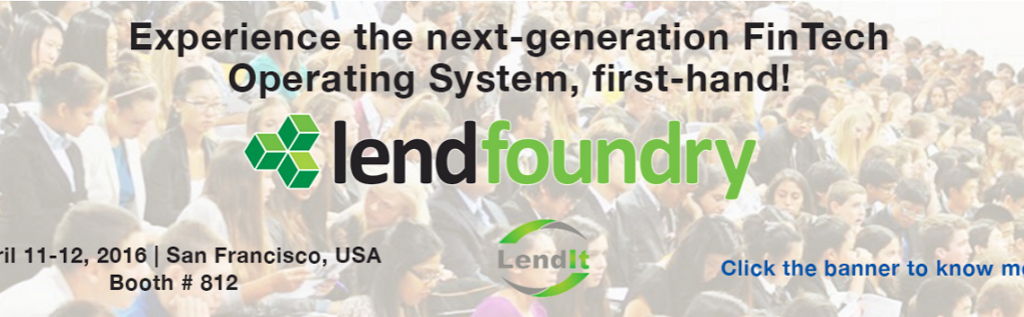 lendfoundry banner