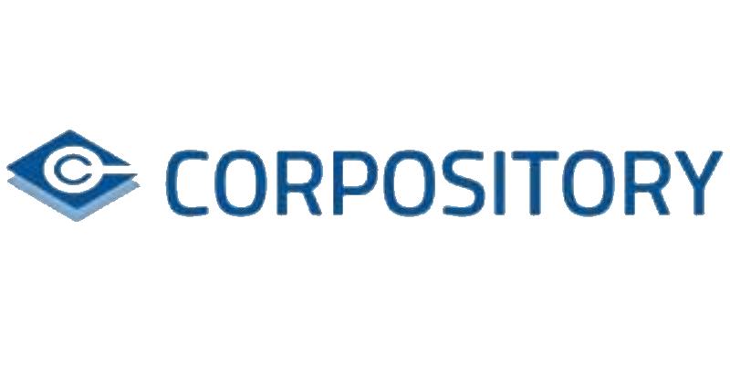 Corpository